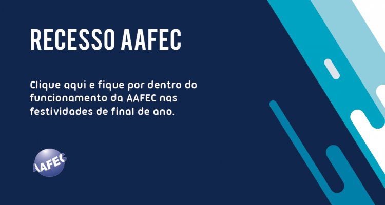 EXPEDIENTE DE FINAL DE ANO NA AAFEC